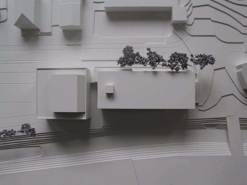 WB Telecom, Vaduz 2009